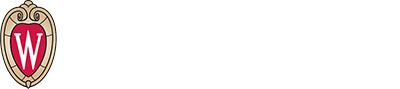Wisconsin School of Business | Together Forward
